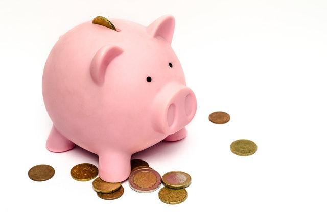 Dofinansowanie do kosztów stałych przedsiębiorców