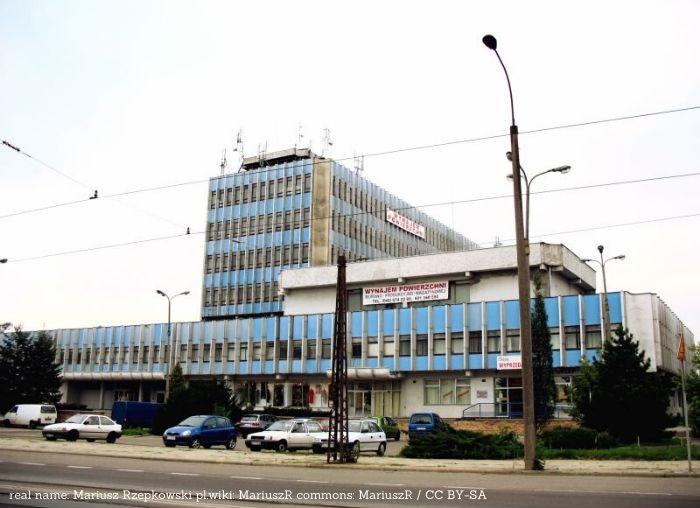UM Pabianice: Obchody święta Patrona Miasta i Dnia Wojska Polskiego