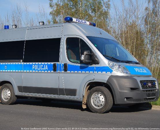 Policja Pabianice: Podpisano porozumienie dotyczące patroli ponadnormatywnych