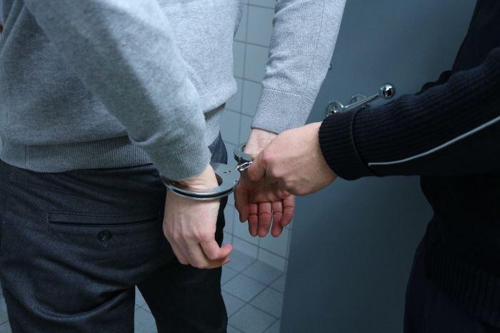 Policja Pabianice: Świadkowie zdarzenia proszeni o kontakt z policją